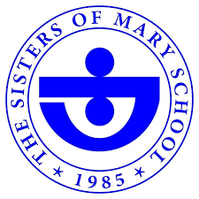 Sisters of Mary School-Boystown, Inc
