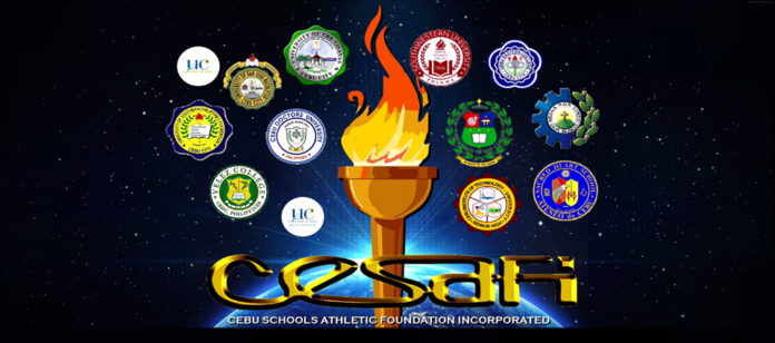 About Cesafi