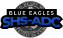 SHS-ADC Blue Eagles