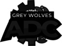ADC Grey Wolves