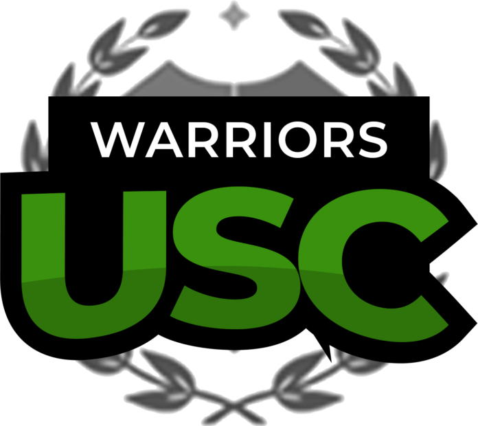 USC Warriors
